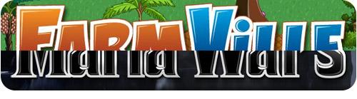"""""""FarmVille"""" y  """"Mafia Wars"""" llegan a Yahoo"""