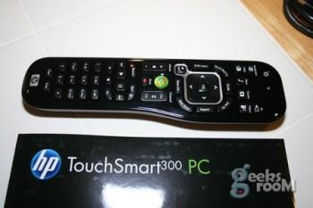 hp-touchsmart-300-24