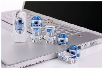 r2-d2-usb-flash-drive