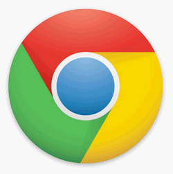 chrome-nuevo-logo