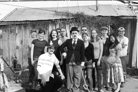 Chaplin 04