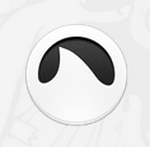 Juez ordena incautar el nuevo dominio de Grooveshark, pero vuelven a abrir en otro dominio