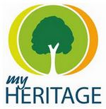 MyHeritage, red social familiar y de genealogía en español