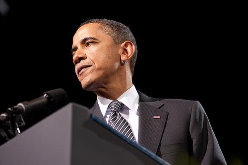 La acción ejecutiva de Obama beneficia a la industria de la tecnología