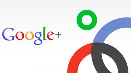 10 razones  extraordinarias para abandonar Facebook y mudarse a Google Plus 1