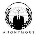 Twitter suspende la cuenta más popular de Anonymous, @YourAnonNews