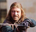 Recapitulación de la segunda temporada de Game of Thrones en 14 minutos