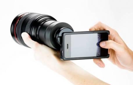 iphone-slr-6