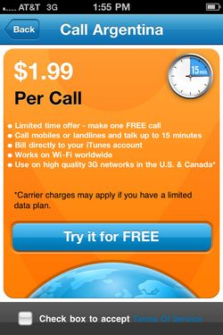 time-to-call-vonage-5