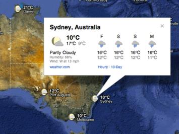 weather-infowindow