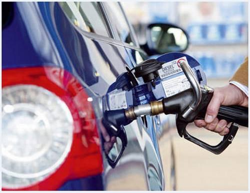 6 consejos para ahorrar gasolina 1