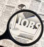 ¿Cuál cree usted que es el salario para el trabajo más duro que puede existir en el planeta? #worldstoughestjob
