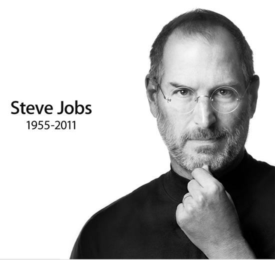 steve_jobs_dt1