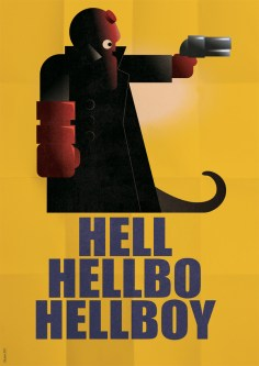 heelboy