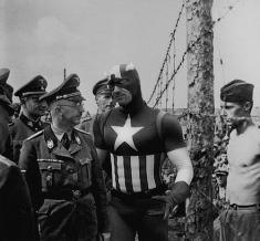nazis-cpt-america