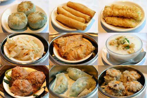 Google ahora quiere las fotografías de comida en los Mapas de Google
