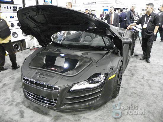 cars-ces-2012-012