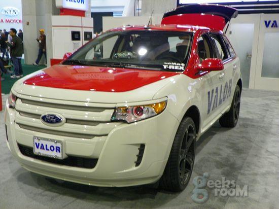 cars-ces-2012-020