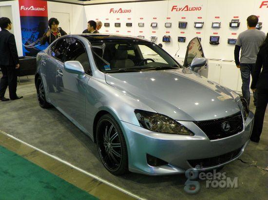 cars-ces-2012-031