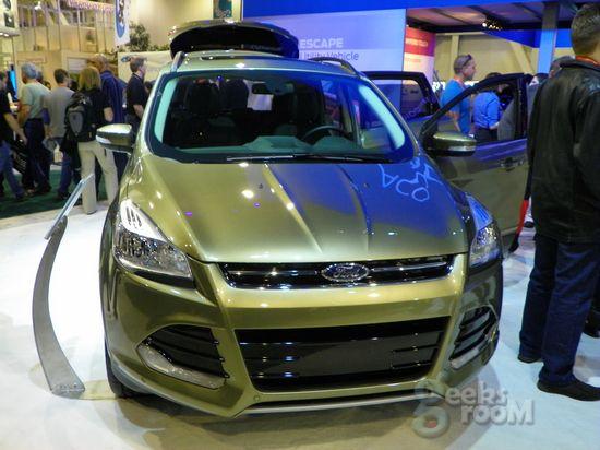 cars-ces-2012-034