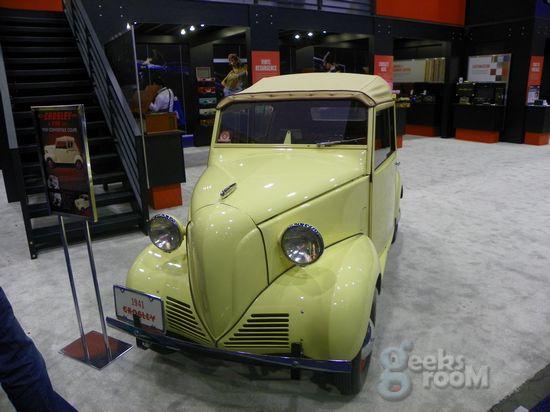 cars-ces-2012-045