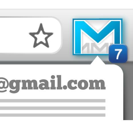 Cómo redactar un buen e-mail para presentar un producto a los medios de comunicación