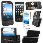 Dispositivos de Apple reinaron en Navidad, luego le siguieron los de Samsung y Nokia