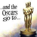 ¿Quién ganará los Oscars 2012?  Según Twitter aquí tienen los resultados