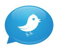 @Tonnets 10 tips para duplicar tu número de seguidores en Twitter