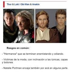 04-Avengers-vs-Star-Wars-Comparación