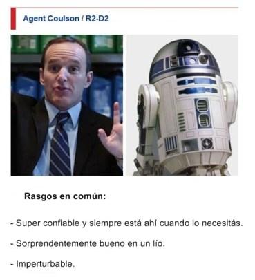05-Avengers-vs-Star-Wars-Comparación