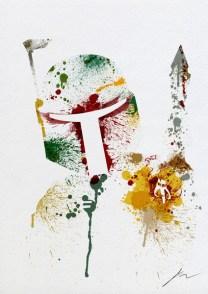 Arian-noveir-boba-fett