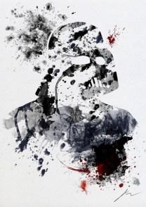 Arian-noveir-darth-vader