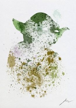 Arian-noveir-yoda