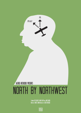 alfred-hitchcock-north-by-northwest