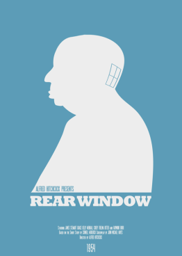 alfred-hitchcock-rear-window
