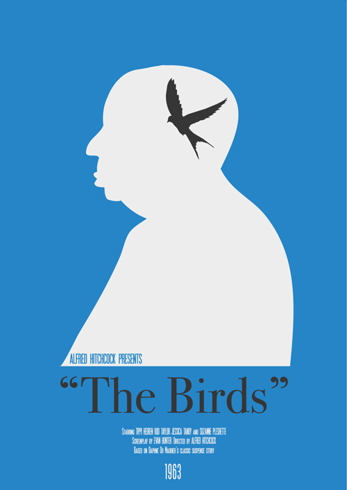 alfred-hitchcock-the-birds