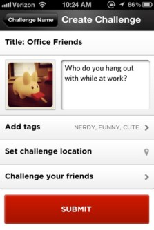 pictorious-challenge