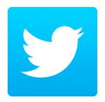 Twitter lanzó su aplicación para Windows 8