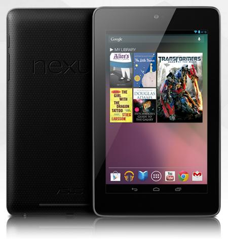 nexus-7-tablet