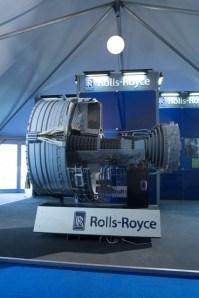 rolls-royce-lego-5