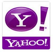 Yahoo! anuncia la simplificación de la página de resultados con una nueva barra de navegacion