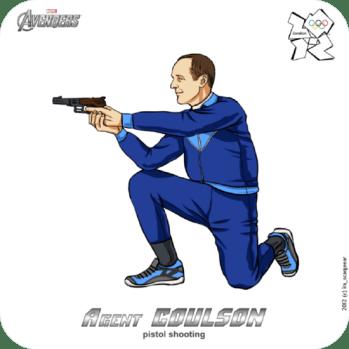 coulson-pistol-shooting
