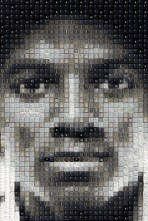 keyboard-portraits-d