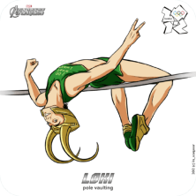 loki-pole-vaulting