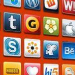 Lo más importante de la Social Media en el 2012