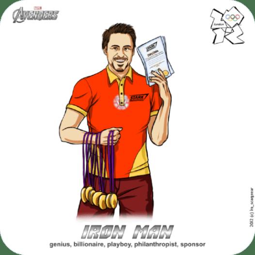 tony-stark-medalls