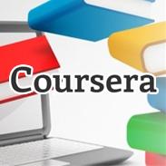 Coursera lanza nueva iniciativa para traducir los cursos que ofrece en inglés a otros idiomas