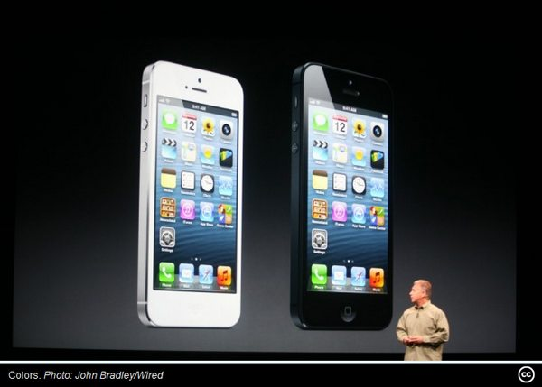 iphone-5-wired