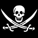 El Partido Pirata denuncia a la Ministro de TI de Suecia por violación de las leyes de derechos de autor